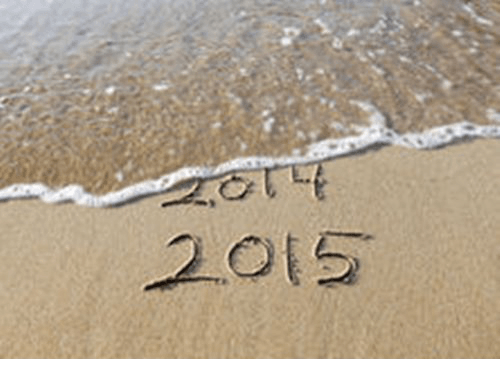 2015-is-coming-at-the-beach