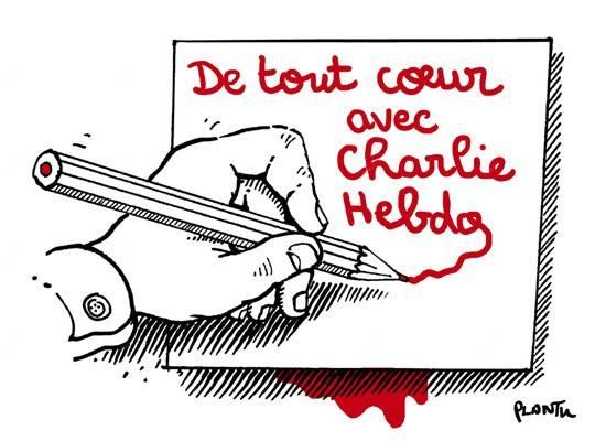 attentat-charlie-550