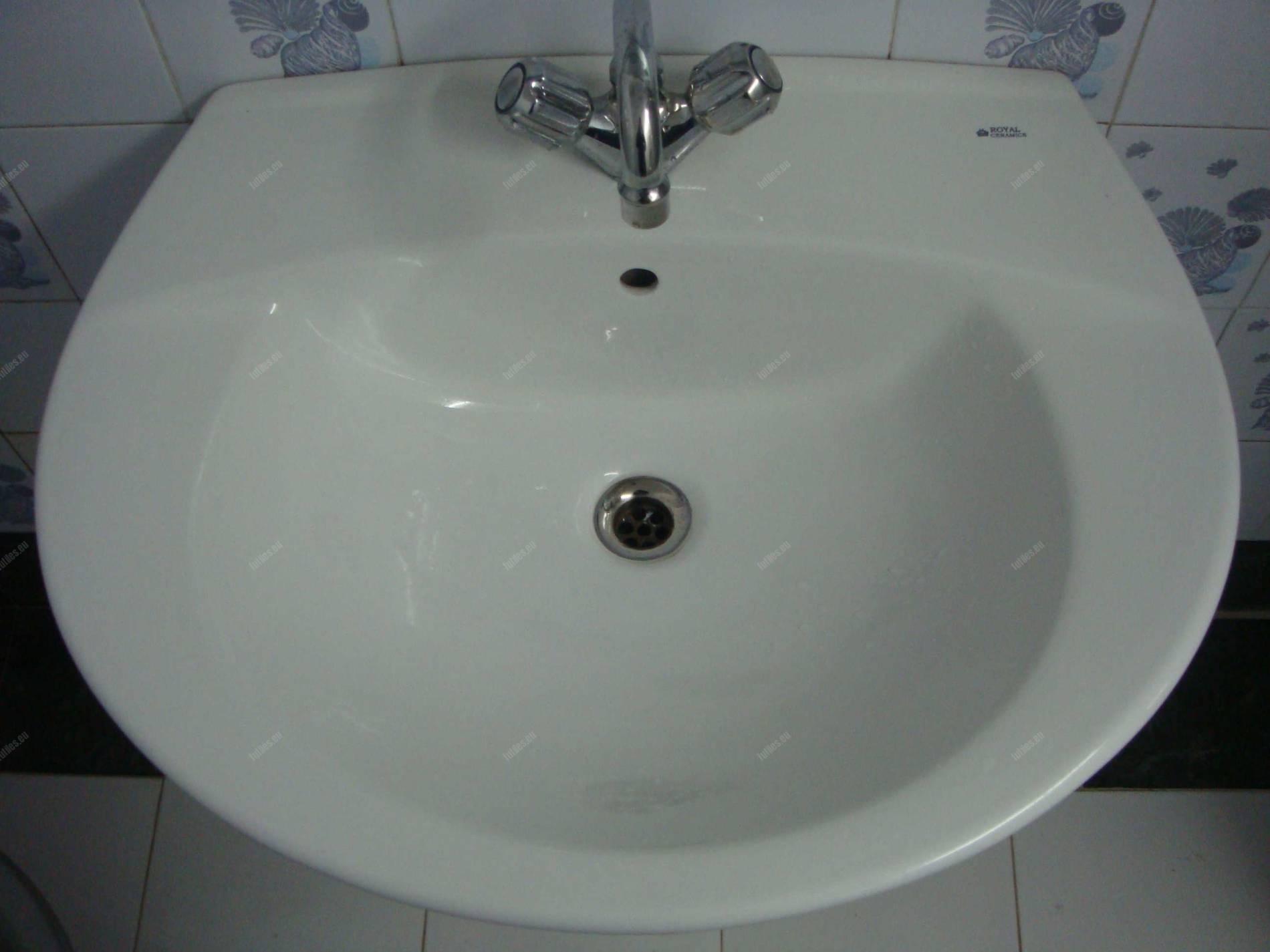 clean-sink112581