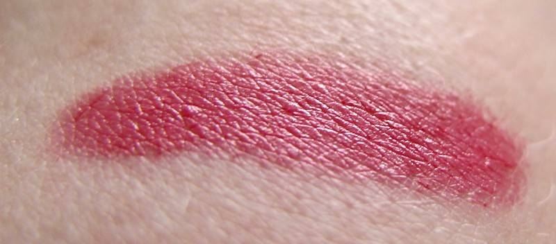 swatch Lipstick Pencil - Chella