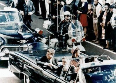 limousine JFK