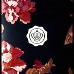 Glossybox octobre 2014 : Bouquet de soins sur mesure