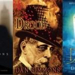 Drood de Dan Simmons, ou une descente dans les bas-fonds du narcissisme littéraire