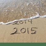 Tag bye 2014