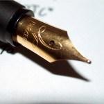 fountain-pen-1478598-638x464