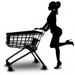 shopping-trolley-2-1412136-639x635