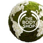 Soldes hiver 2015 : Achats The Body Shop