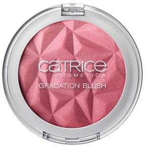 Blush Catrice