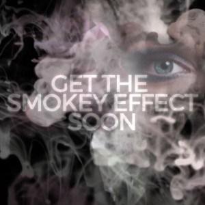 Iconic Smokey