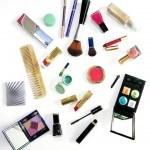 En direct d'Instagram : les nouveautés cosmétiques du moment (1) [Makeup Revolution, MUA, Freedom Makeup, Essence, BH Cosmetics, NéeJolie]