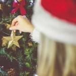Cadeaux de Noël pour retardataires