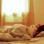 La routine matinale d'une Spondy [Défi du lundi]