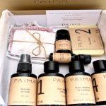 Le kit de layering Païma : présentation