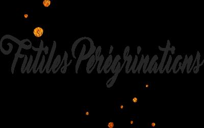 Futiles Pérégrinations - Blog beauté, design, style de vie, et autres !