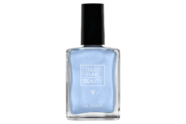 Vernis « I Give Good Tweet » - Trust Fund Beauty